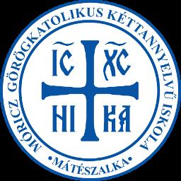 Móricz Zsigmond Görögkatolikus Kéttannyelvű Általános Iskola